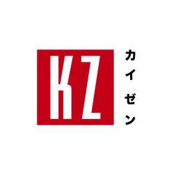 CROSSFIT KaiZen
